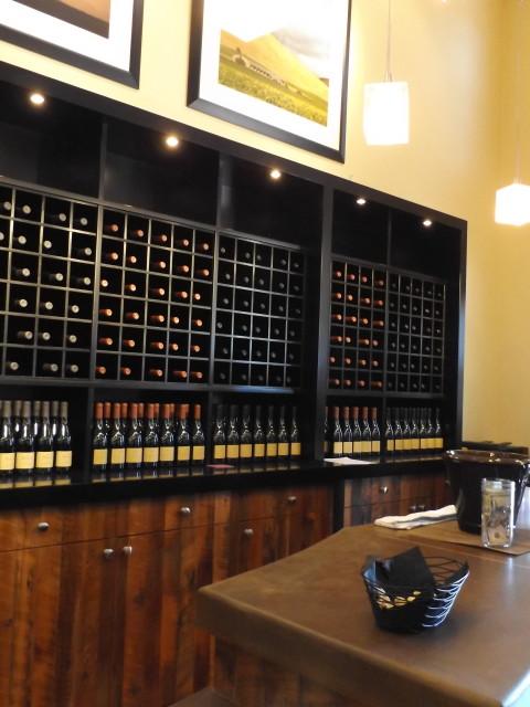 Bryon Wines