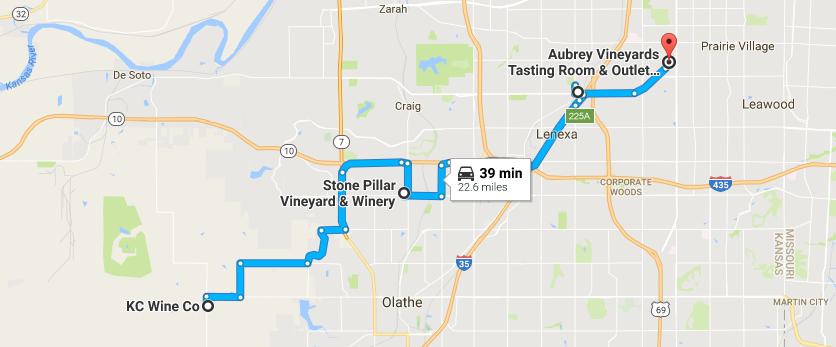 Kansas Wine Trail - Kansas Winery - Kansas Wine Tasting ... on lawrence ks tourist attractions, lawrence ks zip code, lawrence ks carpet,