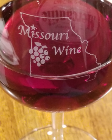Top 5 Reasons To Go Wine Tasting In Excelsior Springs by Impeccably Paired
